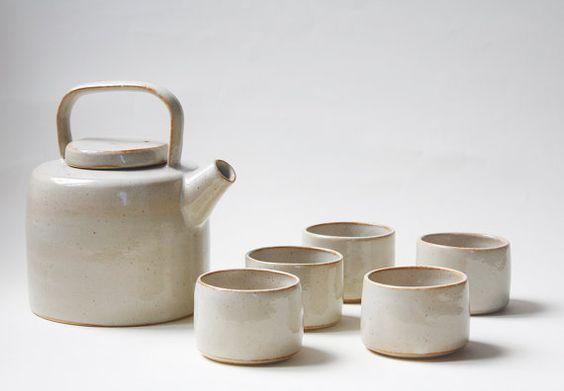 ceramica hygge