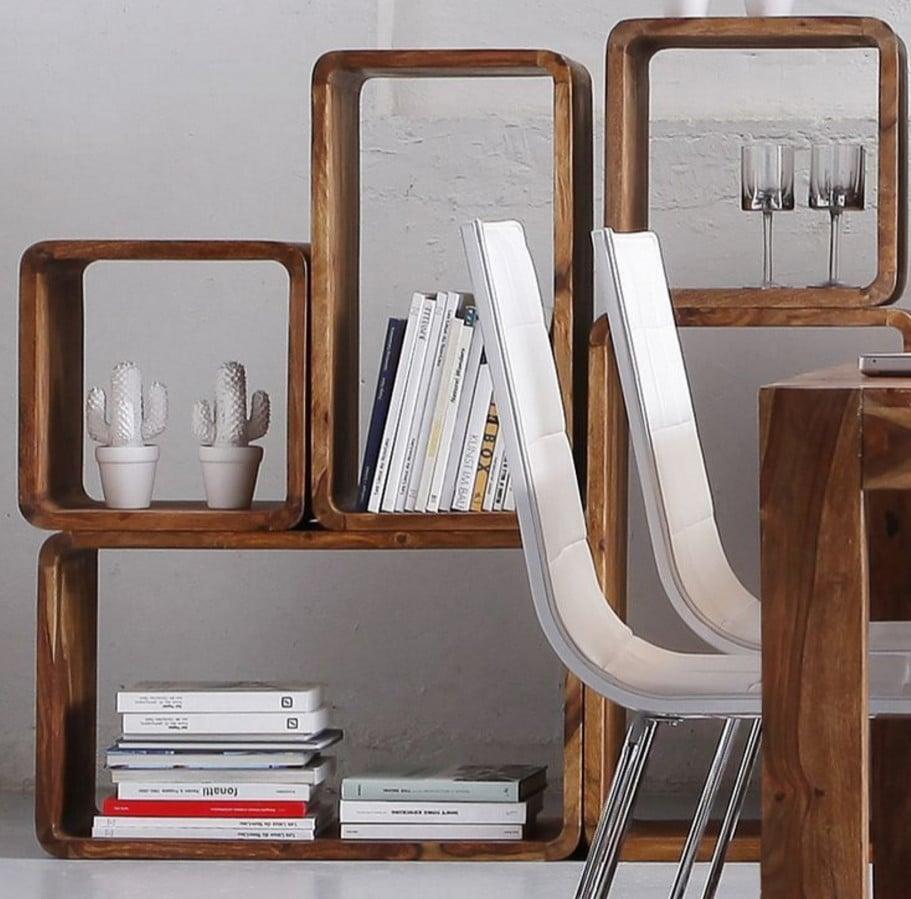 muebles hygge